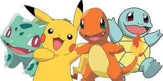 Pokémon vertrekken binnenkort uit Museum Schoonewelle